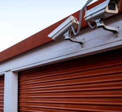 Placerville Self Storage - Photo 5