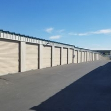 Picture of South Hill Mini Storage