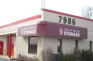 Picture of Great Value Storage - Boardman