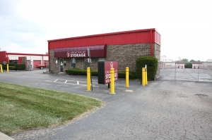 Great Value Storage - Centerville, Westpark
