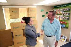 Great Value Storage - Centerville - Photo 3