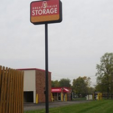 Great Value Storage - Indianapolis - Photo 6