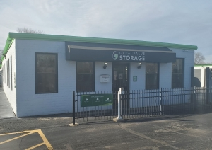 Great Value Storage - Trotwood Facility at  3785 Shiloh Springs Rd, Dayton, OH