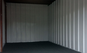 Guardian Self-Storage - Foxboro