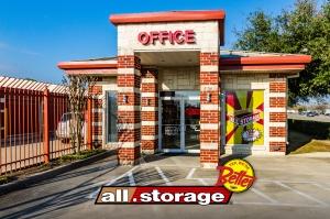 All Storage - Carrollton @Belt Line - 2200 E. Beltline Rd. Facility at  2200 E Belt Line Rd, Carrollton, TX