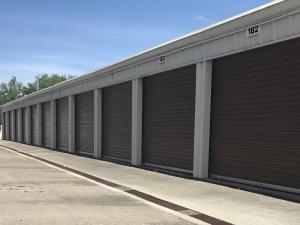 Gateway Storage Mall - Columbia