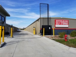 Adventureland Drive Self Storage - Photo 2