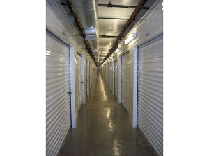 Picture of Extra Space Storage - Plano - Spring Creek