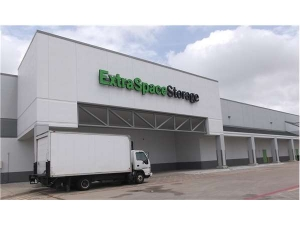 Extra Space Storage - Dallas - Northwest Hwy