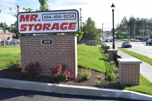 Picture of Mr. Storage - Havertown