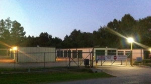 Picture of Rosehill Storage
