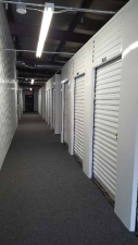 Picture of Short North Storage