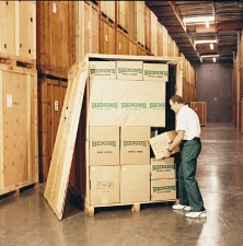 1300 South Storage - Photo 3