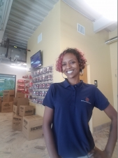 Picture of Seminole & Heights Storage