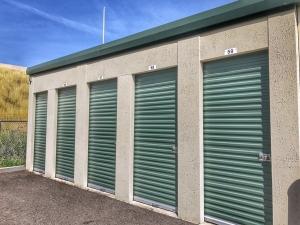 Easy Storage Facility at  1238 2550 South Street, Ogden, UT