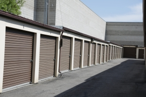 A-B Storage - Photo 6