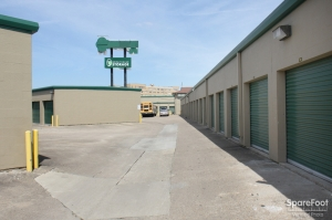 Great Value Storage - Southwest Houston, Westward - Photo 4