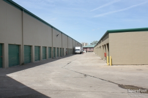 Great Value Storage - Southwest Houston, Westward - Photo 5