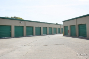 Great Value Storage - Southwest Houston, Westward - Photo 6