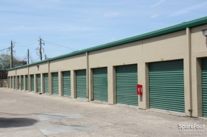 Great Value Storage - Southwest Houston, Westward - Photo 7