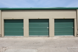Great Value Storage - Southwest Houston, Westward - Photo 8