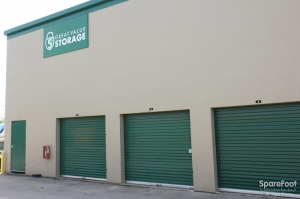 Great Value Storage - Southwest Houston, Westward - Photo 9