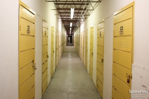Great Value Storage - Southwest Houston, Westward - Photo 10