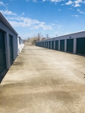 Great Value Storage - Texas City, Gulf Freeway - Photo 3