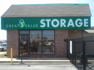 Great Value Storage - Memphis, Covington - Photo 3
