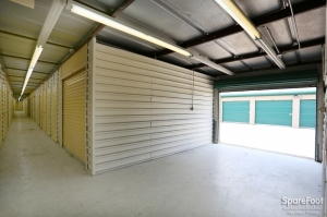 Great Value Storage - Southwest Houston, Boone - Photo 5