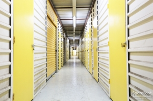 Great Value Storage - Southwest Houston, Boone - Photo 6