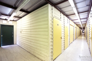 Great Value Storage - Southwest Houston, Boone - Photo 7