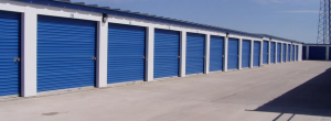 Picture of Storage Max - East Grand Forks