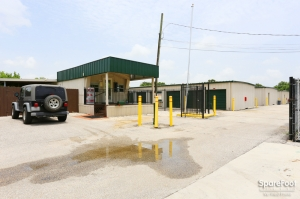 Great Value Storage - Baytown - Photo 6