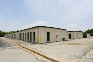 Great Value Storage - Baytown - Photo 3