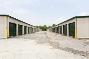 Great Value Storage - Baytown - Photo 10