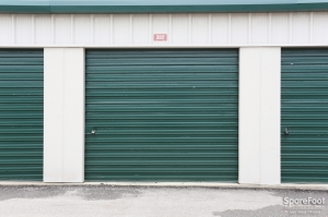 Great Value Storage - Baytown - Photo 11
