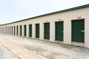Great Value Storage - Baytown - Photo 4