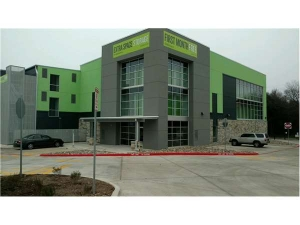 Extra Space Storage - San Antonio - 12211 N IH -35