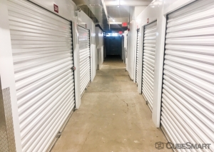 CubeSmart Self Storage - Pittsburgh - 6400 Hamilton Avenue - Photo 3