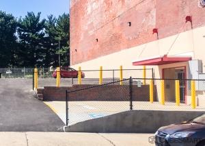 CubeSmart Self Storage - Pittsburgh - 6400 Hamilton Avenue - Photo 6