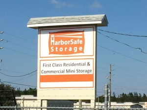 Harbor Safe Storage - Photo 13
