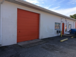Harbor Safe Storage - Photo 16