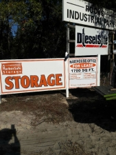 Harbor Safe Storage - Photo 26