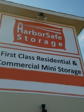 Harbor Safe Storage - Photo 27