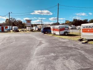 Harbor Safe Storage - Photo 37