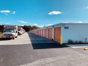 Harbor Safe Storage - Photo 38