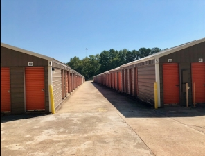 Newnan Lock Storage - Photo 10