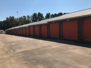 Newnan Lock Storage - Photo 12