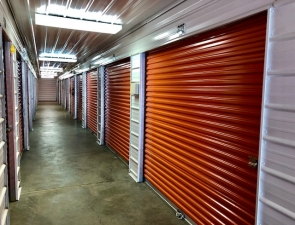 Newnan Lock Storage - Photo 15